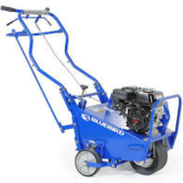 Where to find Blue bird Aerator in Pell City