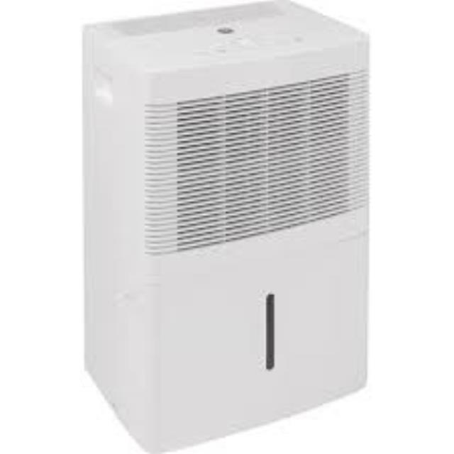 Where to find Drizair Dehumidifier in Pell City