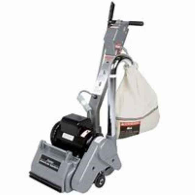 Where to find Floor Sander Drum in Pell City