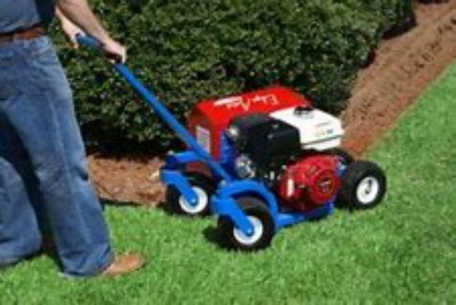 Where to find 8000 Disc Trencher Bed edger in Pell City