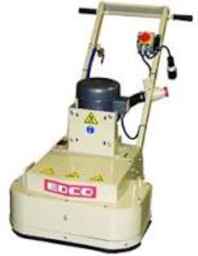 Where to find Edco Electric floor Grinder in Pell City