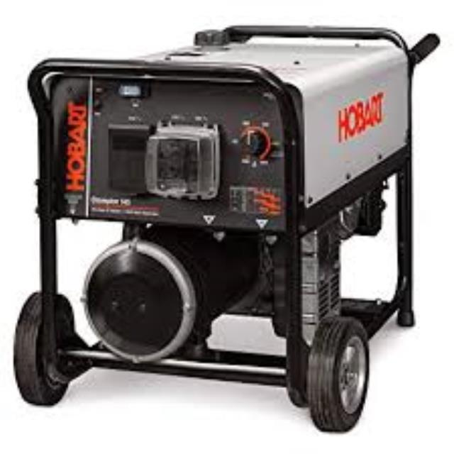 Where to find 4500W 140AMP Welder Generator in Pell City