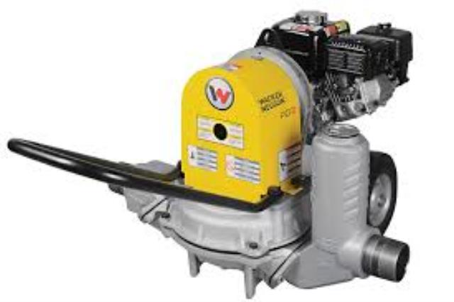 Where to find Diaphragm Pump 3 in Pell City