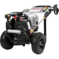 Rental store for 3000 PSI Pressure Washer in Pell City AL