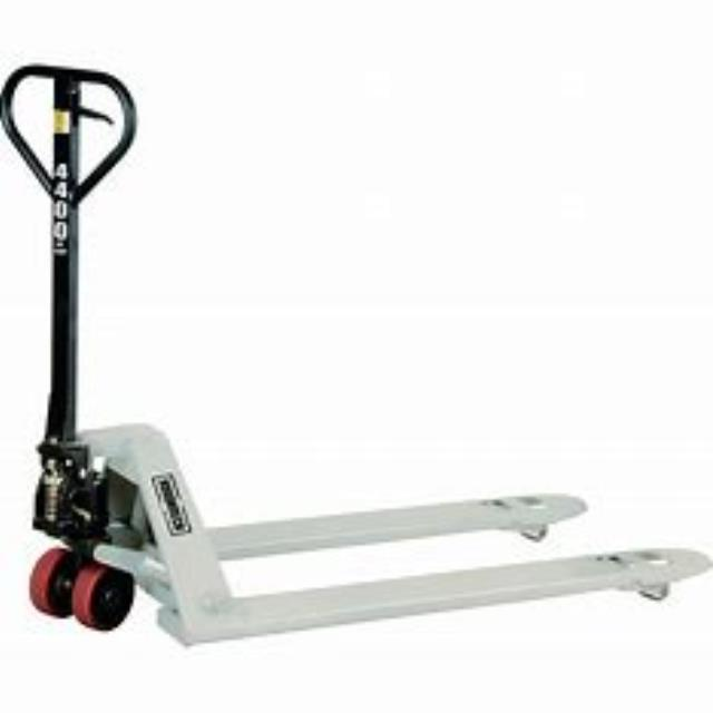 Where to find 5k Jet floor pallet Jack in Pell City