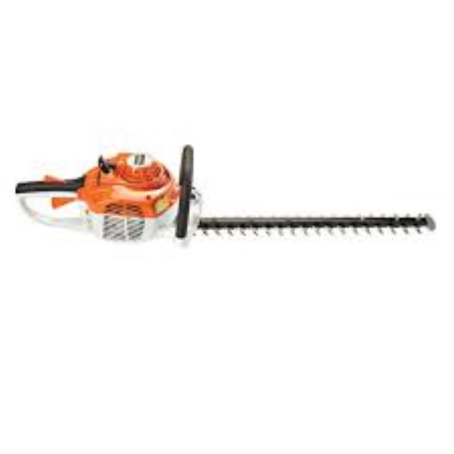 Where to find Stihl Hedge trimmer in Pell City