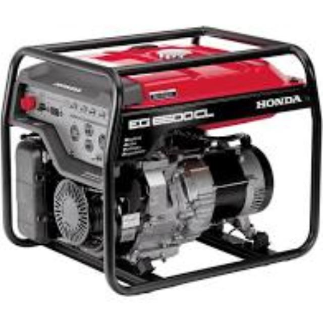 Where to find Generator 7500 w-01 13 Hp in Pell City