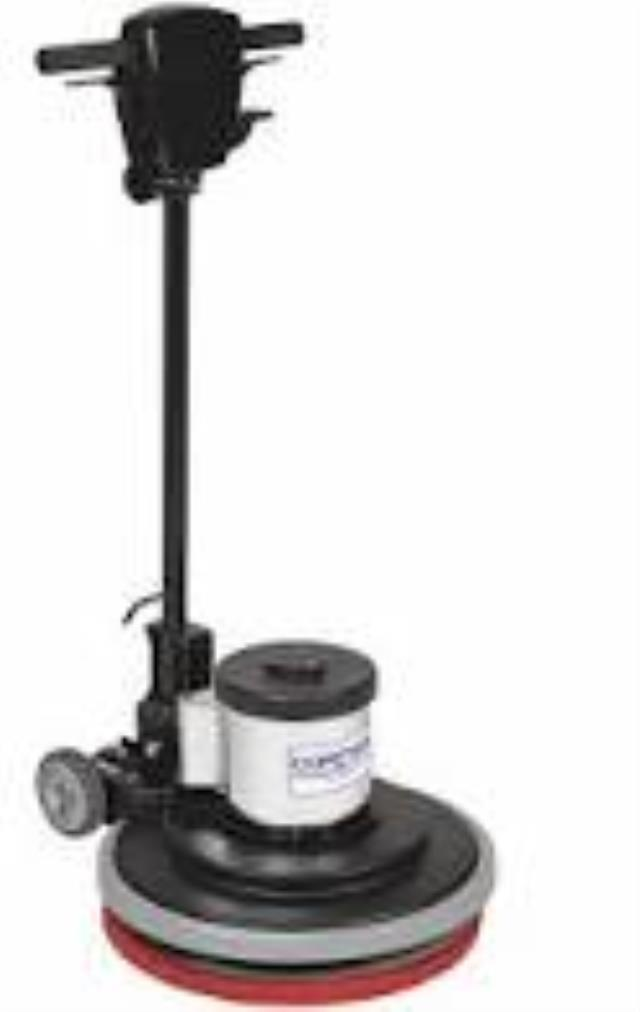 Where to find Boss Floor Buffer in Pell City