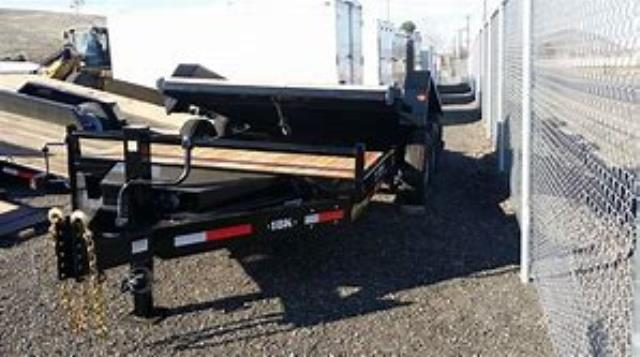 Where to find BB Tilt Trailer in Pell City