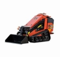 Rental store for Ditch Witch Dingo SK800 in Pell City AL