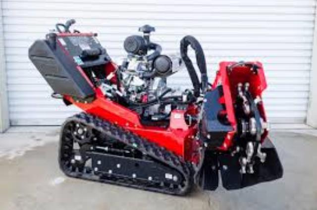 Where to find Barreto Stump Grinder SG30 in Pell City