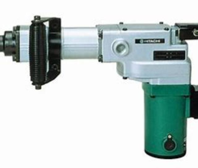 Where to find 35lb Electric Chipping Hammer in Pell City