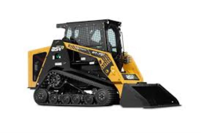 Where to find Track Skid Steer 76hp-95hp in Pell City