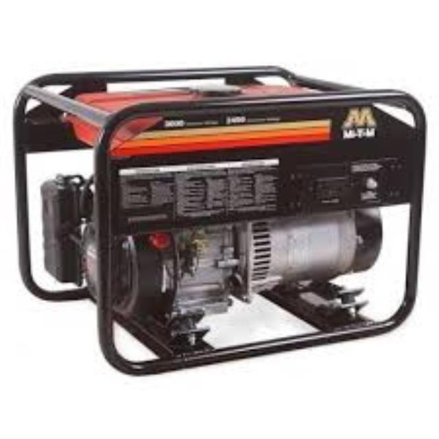 Where to find 2000w Generator in Pell City