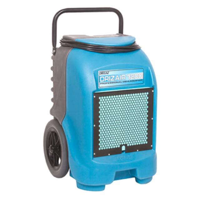 Where to find Drizair Dehumidifier 1200 in Pell City