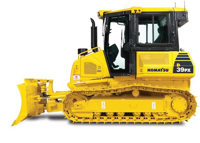 Where to find Dozer 100-115hp in Pell City